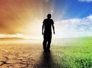 İSLAM DÜNYASININ AHLAKİ VE DİNİ DURUMUNA DAİR BİR ELEŞTİRİ