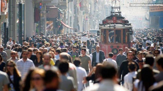 İSTANBUL'A KAYITLI OLMAYAN SURİYELİLER İÇİN SON TARİH 29 EKİM
