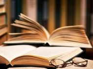VATANDAŞIN KİTAP VE GAZETE HARCAMASI AZALDI