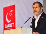 İSTANBUL'DA TOPLU ULAŞIM DEĞİL TOPLU İŞKENCE VAR!