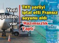 THY'DEN SONRA YENİ HAMİDİYE SU KARARI 1 BANKA DA VAR!